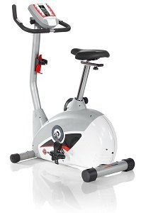 Best Exercise Bike for Home Use