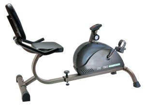 Best Exercise Bike for Knee Problems