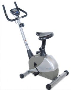 Best Exercise Bikes Losing Weight
