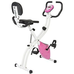 Best Choice Products Exercise Bike