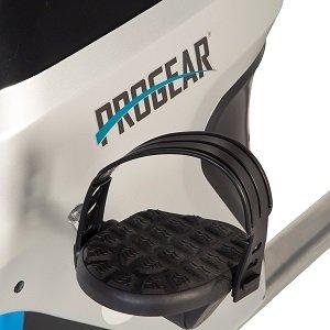 progear 555lxt pedals