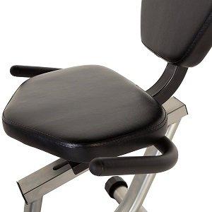 progear 555lxt seat
